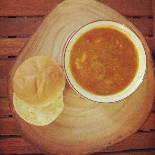 carrot zucchini soup, soup recipe, healthy soup