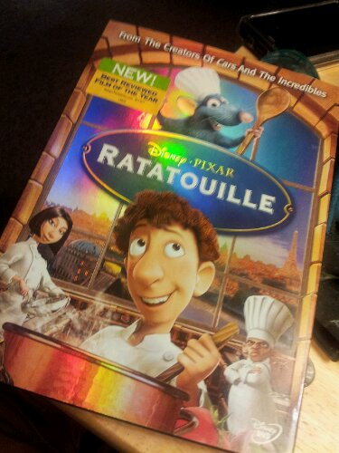 ratatouille, disney, pixar, movie